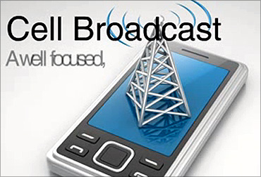 NextCell to launch a video outbound dialling (OBD) service.