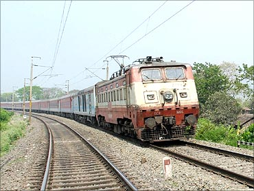 What Indian Railways needs to do for revival