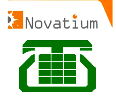 Novatium eventually set out to solve three problems.