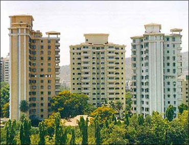 G Noida buyers to get back all their money: Builders