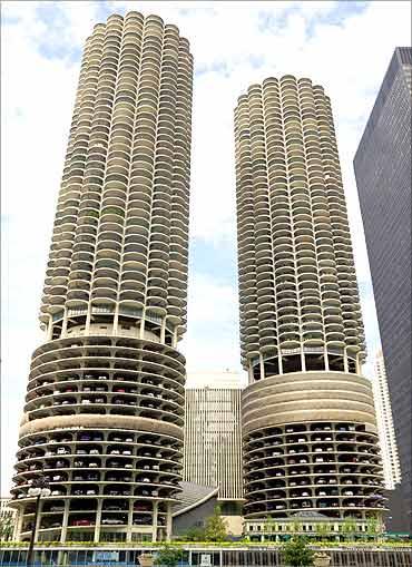 world s most amazing circular buildings rediff com business