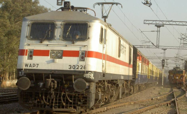 Planning Commission has asked the railways to draw up a roadmap.