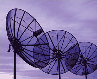 Trai speeds up 4G auction process