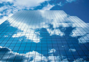 Global cloud services revenue will increase 20 per cent per year.
