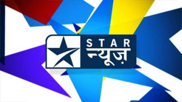 Star News is part of Murdoch's empire.