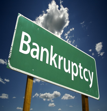 Many insolvency and personal bankruptcy laws are outdated.