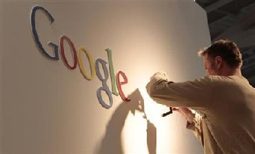 Google+ gathers steam; 18% users from India
