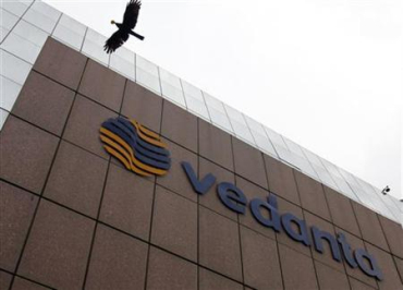 Vedanta bought 28.5 per cent stake in Cairn India for $4 billion.