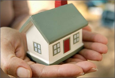 Home, study loans become cheaper