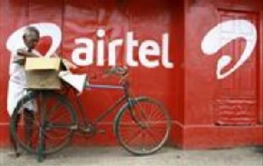 Is the telecom tariff party over in India?