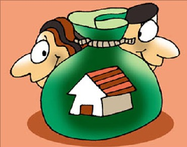 Prepare for your home loan balance transfer NOW!
