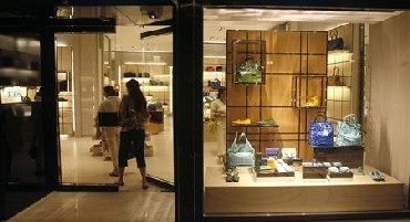 These norms are limiting retailer's sourcing options.