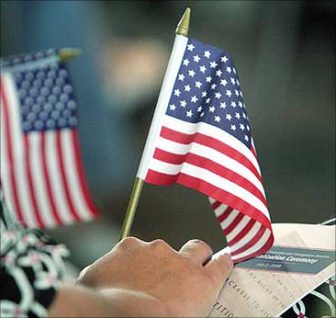 'US economy owes a lot to the immigrants'