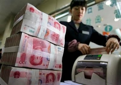 Oversea-Chinese Banking.