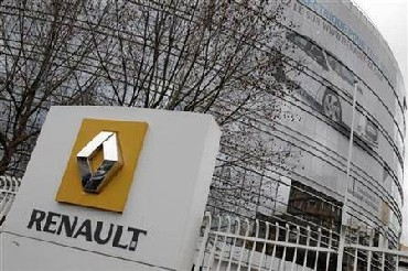 Can Fluence help Renault heat up Indian car market?