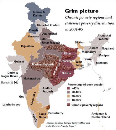 poverty in india essays