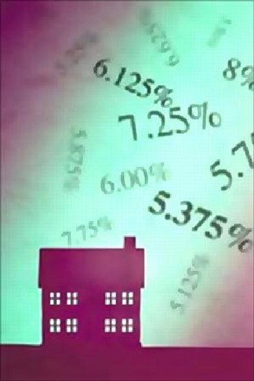 Housing Fin firms gear up to raise lending rates