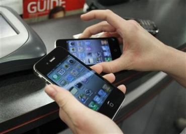 Mobile gaming market is set to reach Rs 1,740 crore by 2015.