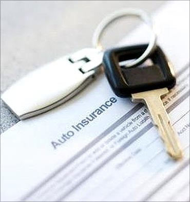 How to ensure your motor claim is not rejected