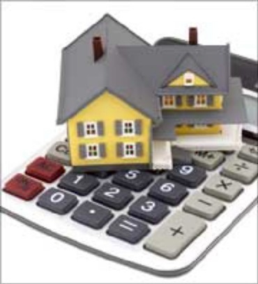 All you need to know about NBFC home loans