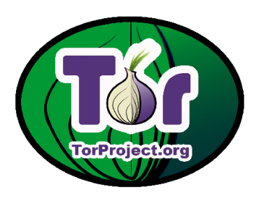 Tor offers anonymity to users.