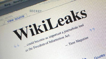 Wikileaks has taken on governments across the world.