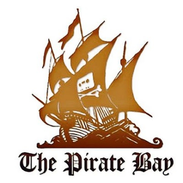 The Pirate Bay publicly ridicules threats it receives.