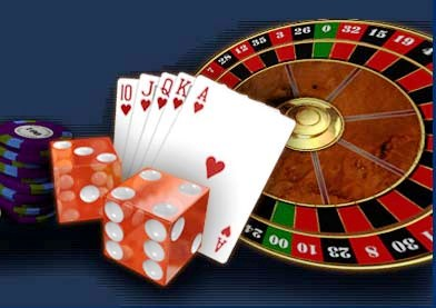 India's first live casino in Gangtok