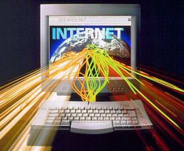 Hundreds of websites will switch to IPv6 for a 24-hour period.