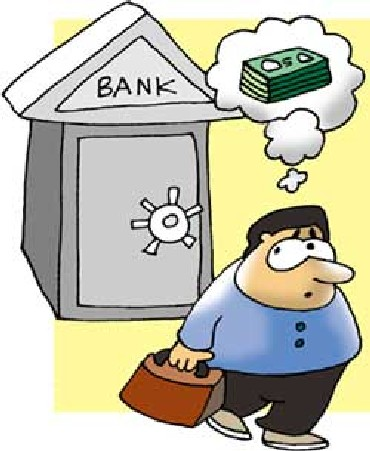 Best ways to manage a joint account