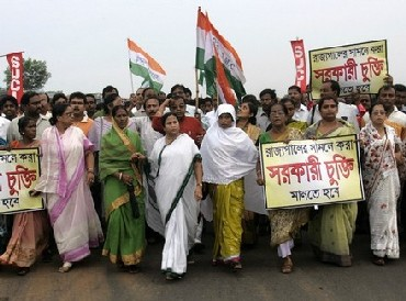 Is it time to move beyond Singur?