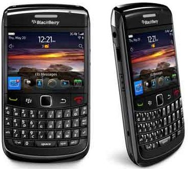 A QWERTY  phone with Wi-Fi.