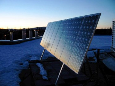 Residential solar units: Google to invest $280 mn
