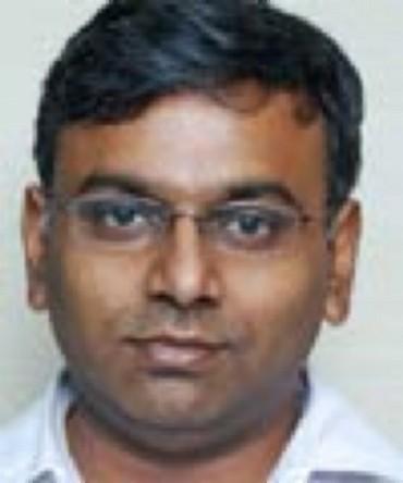 Ganeshan Murugaiyan