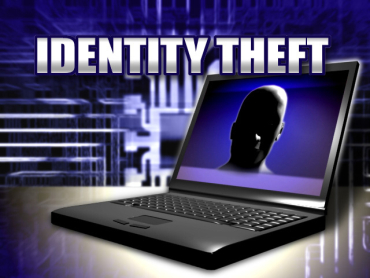 Stay alert for signs of identity theft.