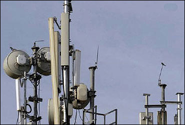Another telecom scam? 1994 policy files go missing