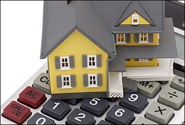 Why demand for home loans is set to dip