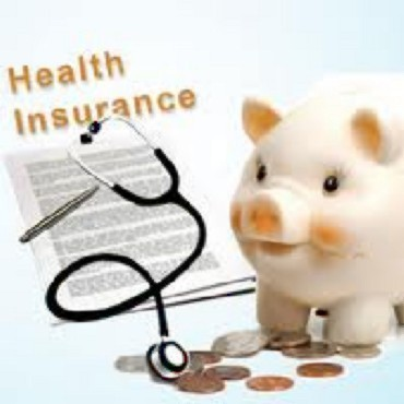 How to choose the right health insurance cover