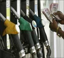 Diesel price deregulation to depend on inflation: Mitra