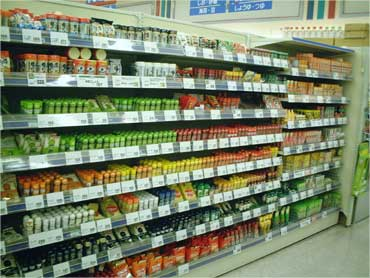 A mixed bag for the FMCG sector