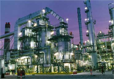 Refineries: No reduction in custom duty