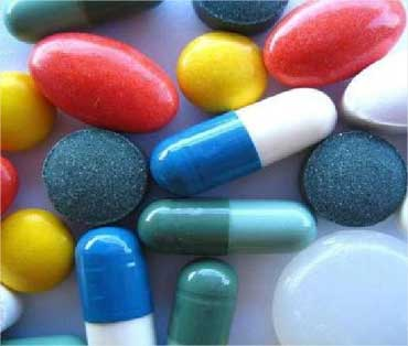 Budget has no good news for pharma sector