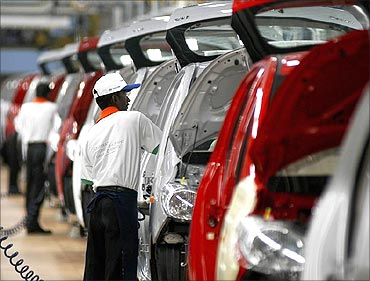 No rolling back of sops to the auto sector