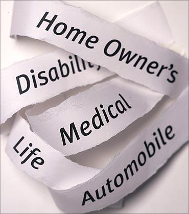 Better understanding needed on insurance sector
