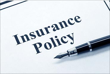 Clarity needed on insurance law bill
