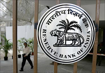 RBI has asked banks to take pro-active steps