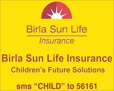 Birla Sun Life Insurance will be revising its term plan