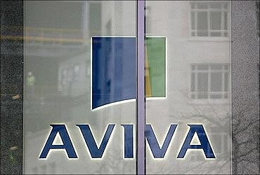 Aviva recently introduced three term plans