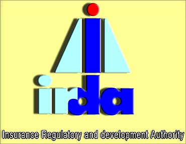 IRDA move will allow consumer to move from one insurer to another