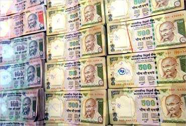 Indian CEOs inching closer to global salaries